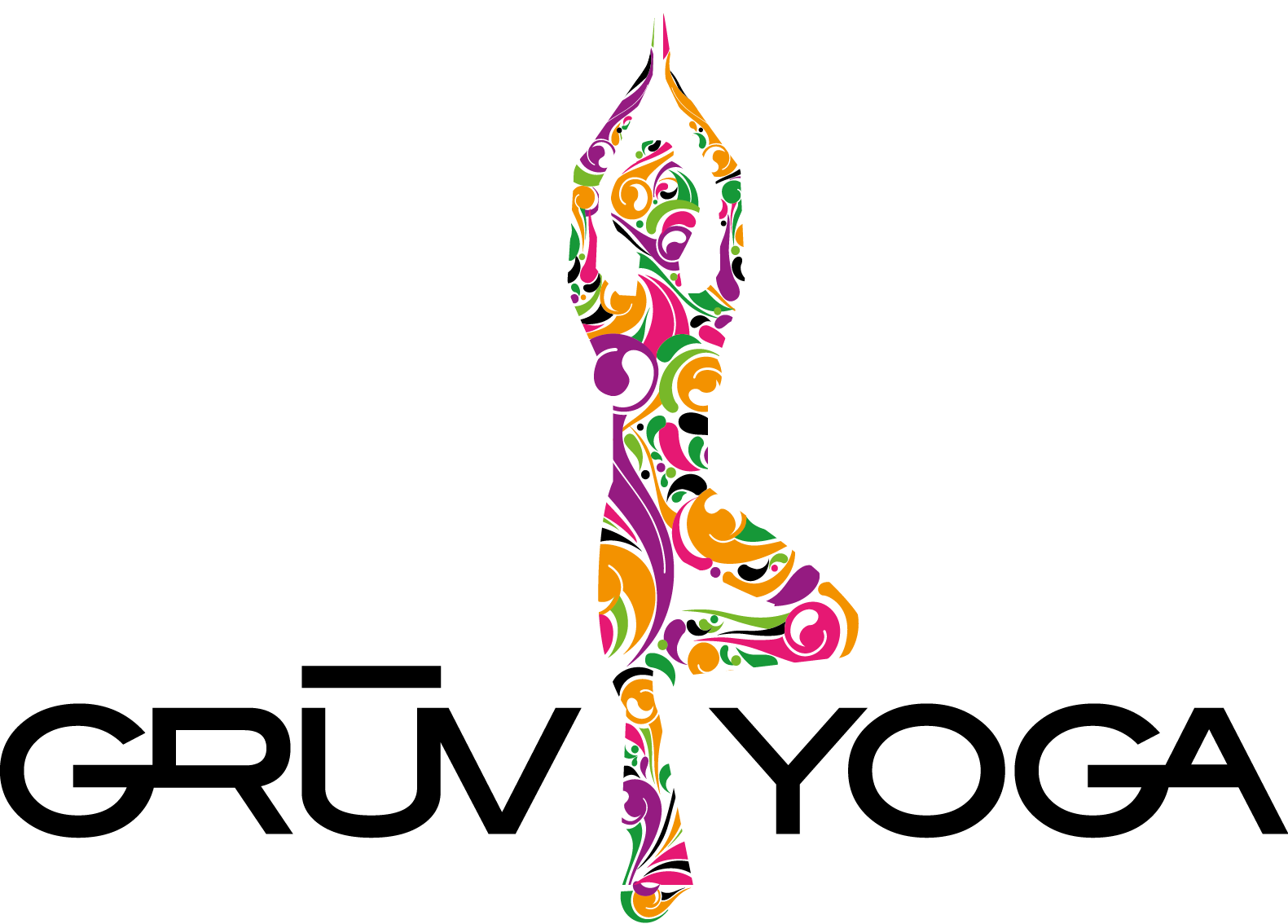 Gruv Yoga